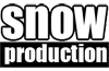 Snowproduction
